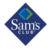 Huge thanks to Sam's Club for their generous donation to Streetlight and Children's Miracle Network!