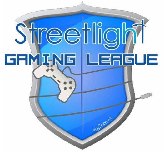 sl-gaming-league-logo